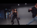 1 million dance studio / / new