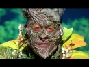 Без лица / Face Off, S11E12 / игра, реальное ТВ / VO, ViruseProject / 1080p