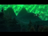 Nightwish - My Walden (1)