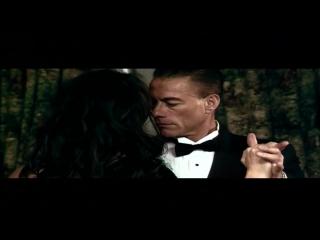 Bob Sinclar - Kiss My Eyes [Official Video HD]