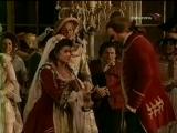 В.А.Моцарт Свадьба Фигаро-1999. Культура-2004 Часть 2