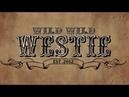 Arjay Centeno and Bonnie Subey Wild Wild Westie 2018