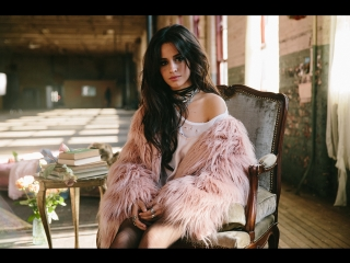 Camila Cabello - Havana ft. Young Thug