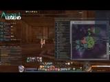 Aion Legend 4.6 / МКаД с Китайцами / Рачим / Салам !