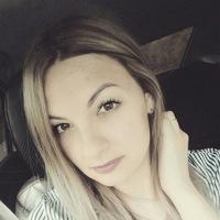 Лилия Турищева