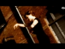 Gala_Freed from desire_Official video_Клипы_90-х