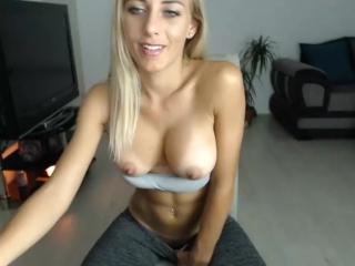 sexyhotwifeporn videos
