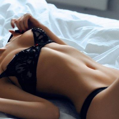 eroticheskiy-massazh-noginsk