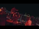 SLANDER &amp SayMyName ft. Feli Ferraro - I Can't Escape EDC Las Vegas 2018