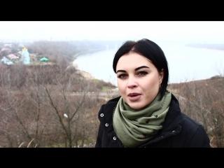 Ксения Баранова - Что значит судьба одного человека؟