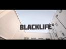 BLACKLIFE на знаменитом курорте PARUS