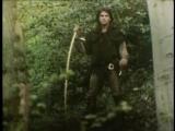 Clannad, Robin (The hooded man)