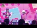 (Live) Kyary Pamyu Pamyu - Sai Kou Kimino Mikata (Ongaku no Hi 2018.07.14)