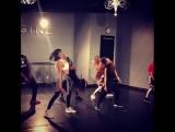 Instagram Нины Добрев
