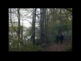 Распятый в Славянске мальчик в трусиках уже в американском сериале. Homeland, 7 сезон.