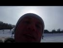 зимняя олимпиада в Чертовицке( нам ничего басурманского ненадо,и так все есть