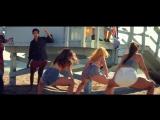 Arash_Tekoon_Bede_(Official_Video)-spaces.ru.mp4