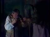 каменный цветок фильм спектакль (1986)