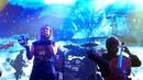 Кипелов - Лизавета (Ray Just Arena 12.12.15)
