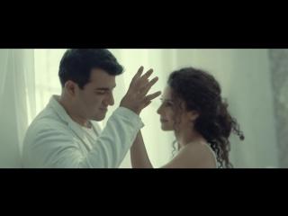 Gagik Ezakyan - Sirt (www.mp3erger.ru) 2017