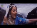 Вопреки всему Khilaaf Tum Bansi Bajate Ho 720 HD