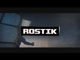 intro for Rostik
