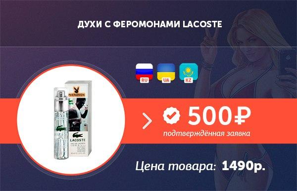 https://pp.userapi.com/c834203/v834203239/26514/67nTvfEJsy0.jpg