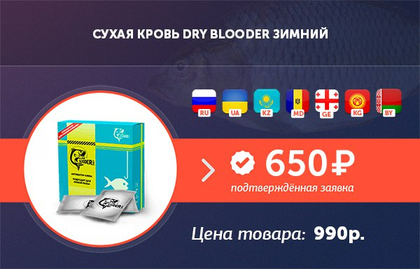 https://pp.userapi.com/c834203/v834203239/26541/kZ_Z8l9ZTho.jpg