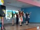 МБОУ Школа №86 Лагерь дневного пребывания детей Дружные ребята