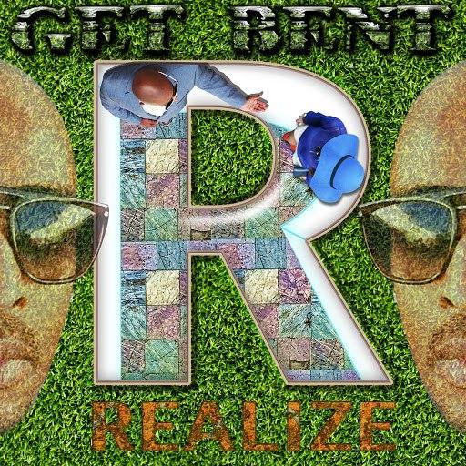 Get Bent альбом Realize
