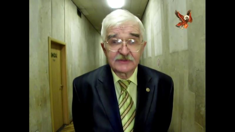 Константин Н. Соколов - Скрижали Джорджии, USA