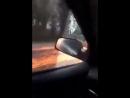 В Западной Европе дороги слишком гладкие что опасно поэтому их специально ухудшают