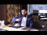 Видео приглашение Василия Сухенко на семинар по финансовой грамотности инвест-клуба
