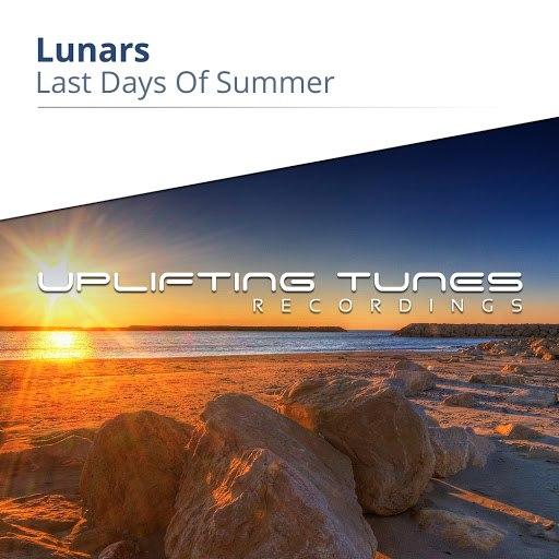 Lunars альбом Last Days of Summer (Original Mix)