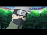 Naruto x Hinata - Boruto AMV - Defences - The Takeoff ♪