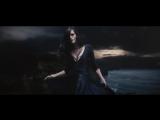 VISIONS OF ATLANTIS - The Deep The Dark
