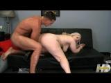 (B.A.W. (Big Ass Women) 18+ vk.combig_a ss_women) Thick blonde BBW