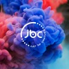 JBC - Just Be Creative