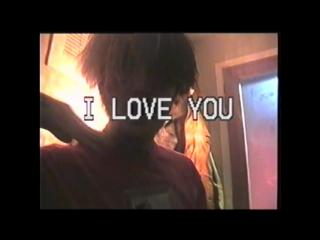 I LOVE YOU. R.I.P LiL PEEP