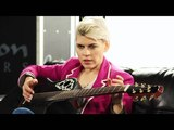 Ovation Guitars - Kaki King