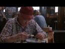 фильм: Ночная смена  Graveyard Shift 1990 г. (по одноименному рассказу Стивена Кинга )