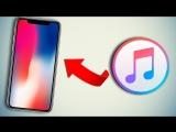 [Apple Hi-Tech] СКАЧИВАЕМ МУЗЫКУ ИЗ ВК НА iPHONE В ОФЛАЙН | Как Скачивать музыку ВКонткате на айфон iOS?