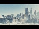 Сквозь снег 2013 Трейлер