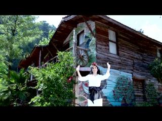 Ayşe Dinçer - Senden Koca Olmazmış