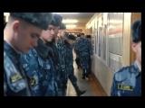 Вологда Live - 1 декабря 2017 - Психологи ВИПЭ ФСИН России
