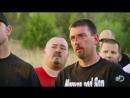 Street Outlaws Season 3 Episode 14 Vocal Local Yokels