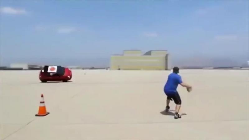Dash Berlin with ATB vs Niki And The Dove - DJ Ease My Apollo Road dashup (Unof
