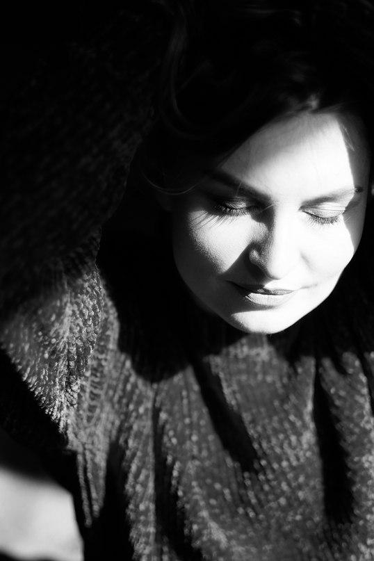 Анна Бадьина |