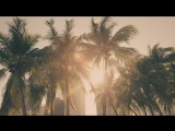 Сэн х Broker Roule - Miami Mia ( SAN RECORDS )