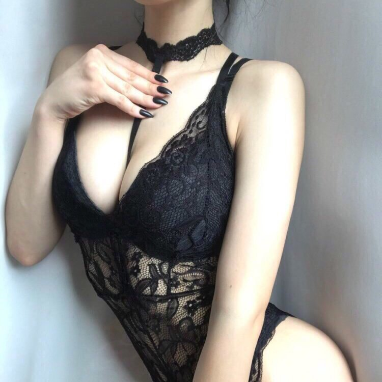 View all videos tagged pornomaki india